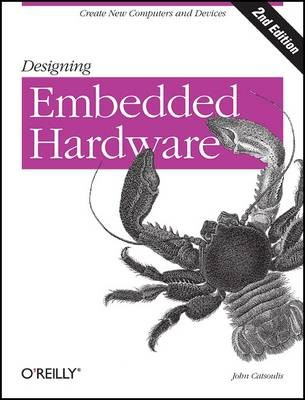 Designing Embedded Hardware - pr_117505