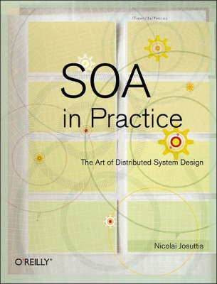 SOA in Practice - pr_315186