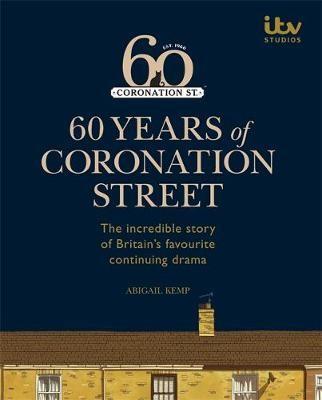 60 Years Of Coronation Street -