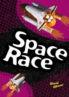 POCKET FACTS YEAR 6 SPACE RACE - pr_17687