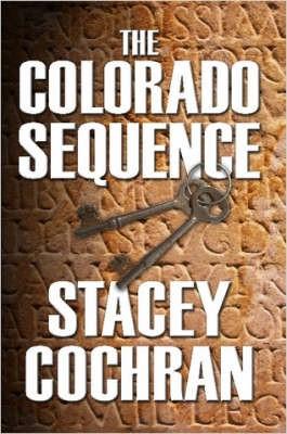 The Colorado Sequence - pr_567