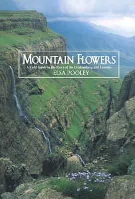 Mountain Flowers -