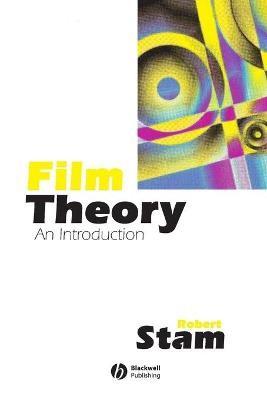 Film Theory - pr_303764