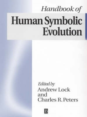 The Handbook of Human Symbolic Evolution - pr_303765