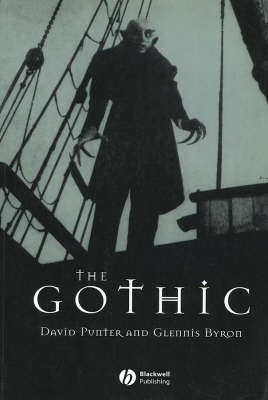 The Gothic -