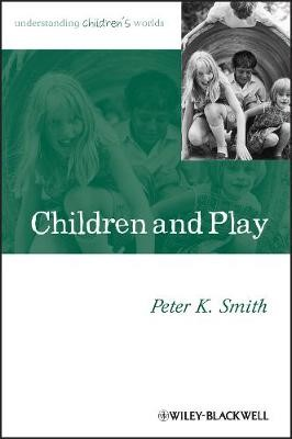Children and Play -