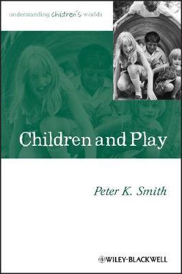 Children and Play - pr_303826