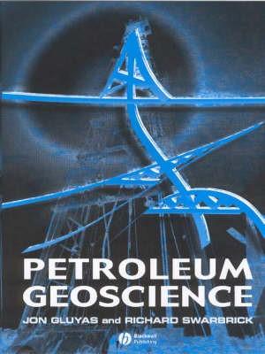 Petroleum Geoscience - pr_303778
