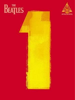 The Beatles 1 -