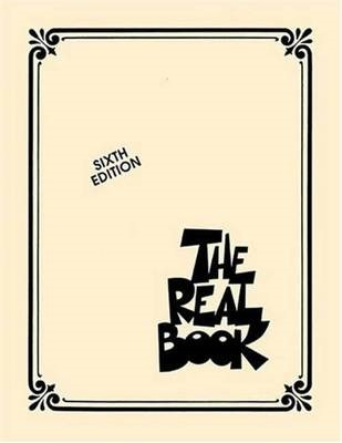 The Real Book -