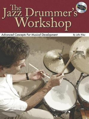 The Jazz Drummers Workshop -