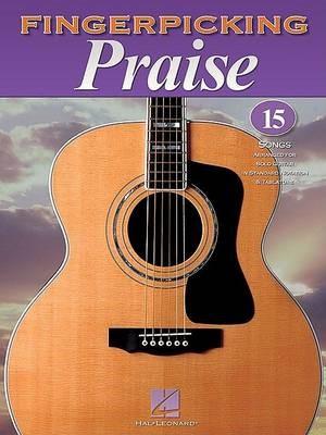 Fingerpicking Praise -