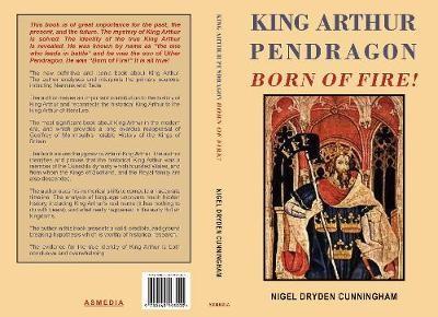 King Arthur Pendragon - pr_1753389