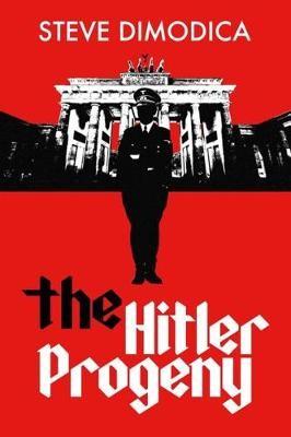 The Hitler Progeny -