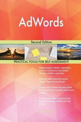AdWords Second Edition - pr_35916