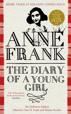 The Diary of a Young Girl -