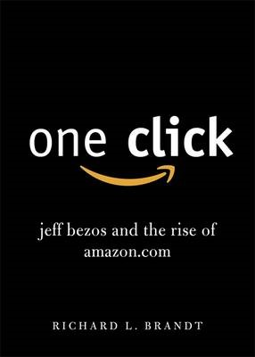 One Click -