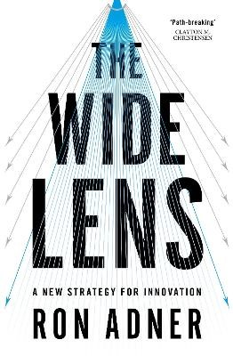 The Wide Lens -