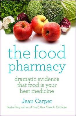 The Food Pharmacy -