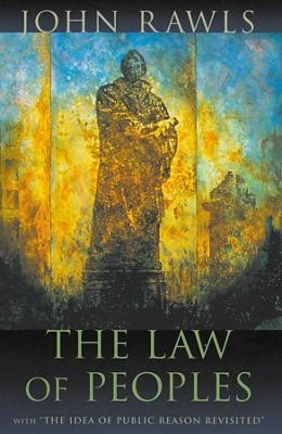 The Law of Peoples -