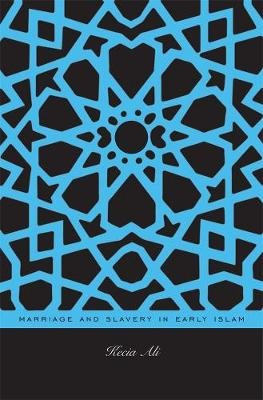 Marriage and Slavery in Early Islam - pr_283998