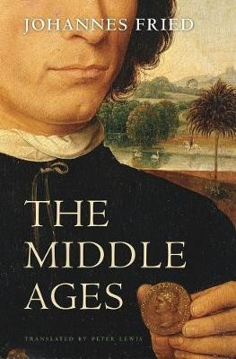 The Middle Ages -