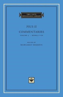 Commentaries -