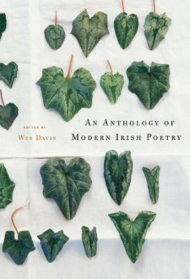 An Anthology of Modern Irish Poetry - pr_82784