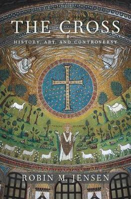 The Cross -