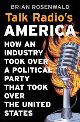 Talk Radio's America - pr_423851