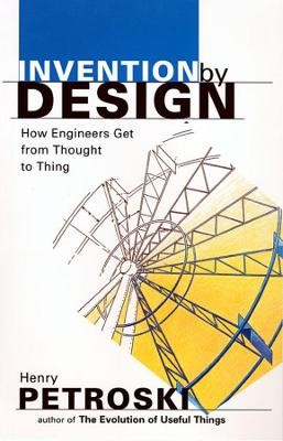 Invention by Design -
