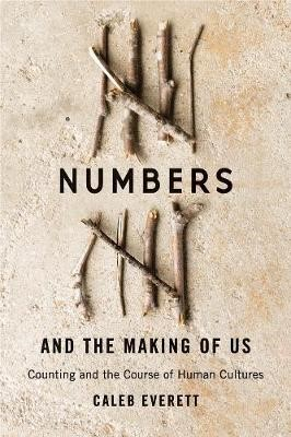 Numbers and the Making of Us - pr_82454
