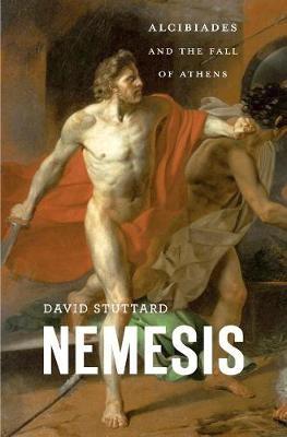 Nemesis - pr_366882