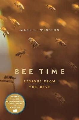 Bee Time -