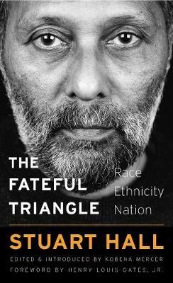 The Fateful Triangle -