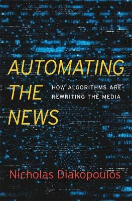 Automating the News -