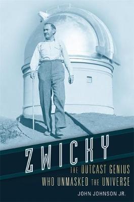 Zwicky -