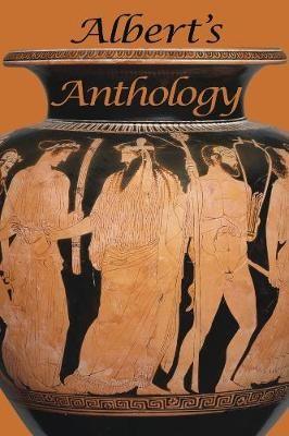 Albert's Anthology - pr_284554