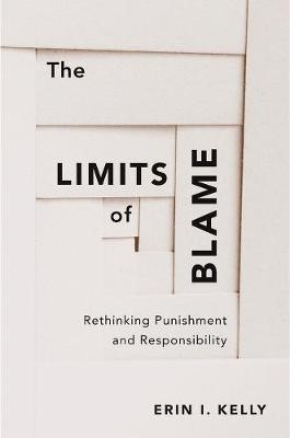 The Limits of Blame -