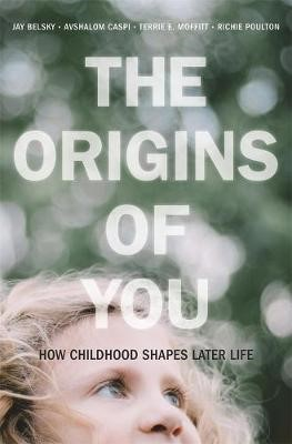 The Origins of You -