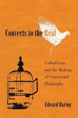 Converts to the Real -