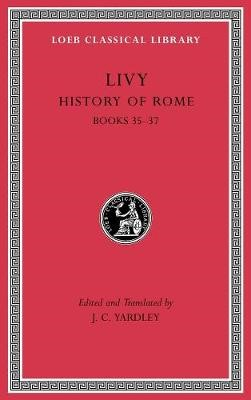History of Rome -