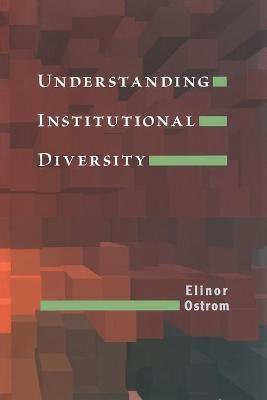 Understanding Institutional Diversity - pr_284068