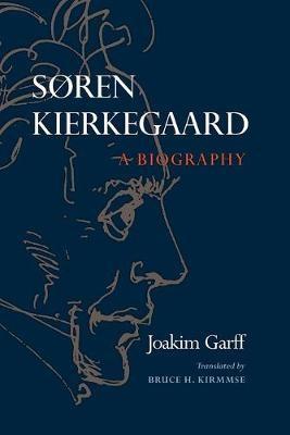 Soren Kierkegaard - pr_81898
