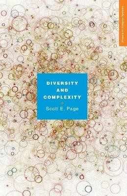 Diversity and Complexity -