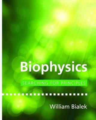 Biophysics -