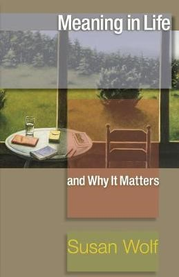 Meaning in Life and Why It Matters - pr_284023