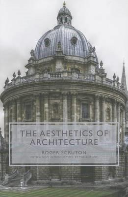 The Aesthetics of Architecture - pr_82177
