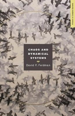 Chaos and Dynamical Systems - pr_82230