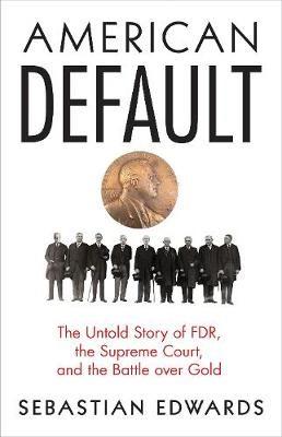 American Default - pr_82157